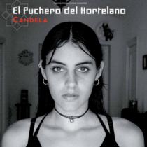EL PUCHERO DEL HORTELANO – Candela