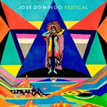 JOSE DOMINGO – Vertical