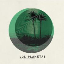 LOS PLANETAS – Zona Temporalmente Autónoma