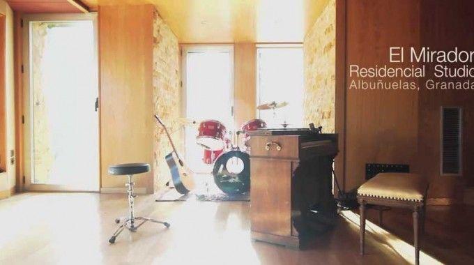 Luis-Arronte-El-mirador-La-Casa-Estudio