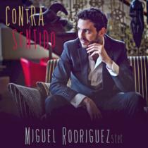MIGUEL RODRIGUEZ – Contrasentido