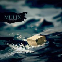 MULIX – Rocosa Mar
