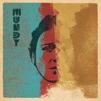 MUNDY – Mundy