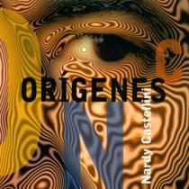 NARDY CASTELLINI – Orígenes