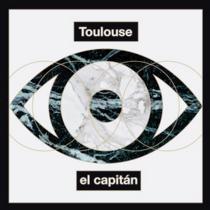 TOULOUSE – El Capitán